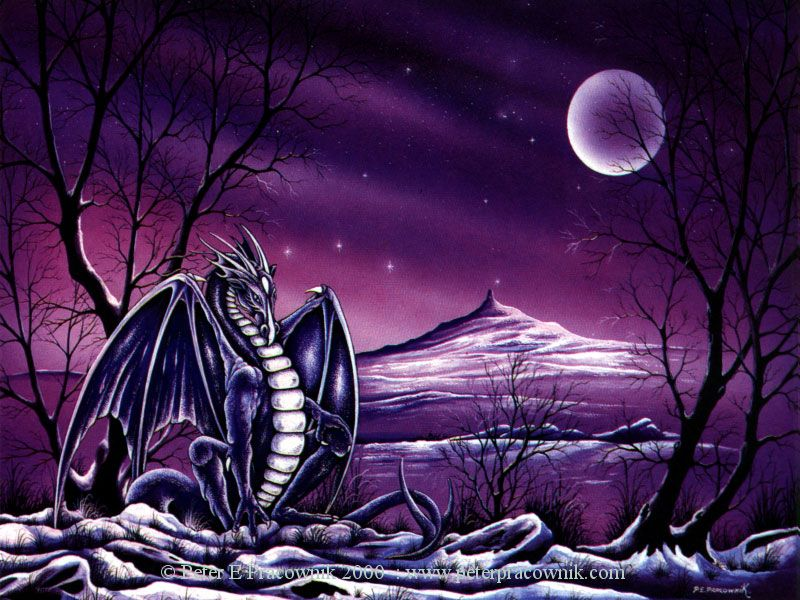 http://dragoonfolie.d.r.pic.centerblog.net/049j4e1j.jpg
