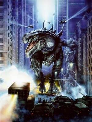 Download Godzilla Mp4 Tamil Dubbed Movie Dvdrip