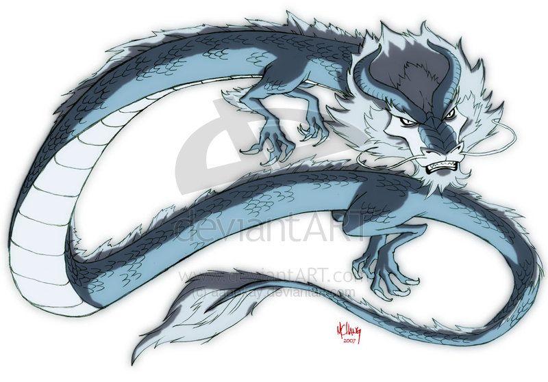 Tatouage Dragon Banque DImages, Vecteurs Et